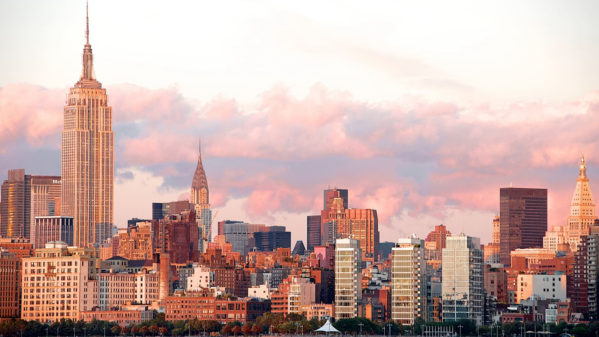 New York City Backgrounds  NYC New york